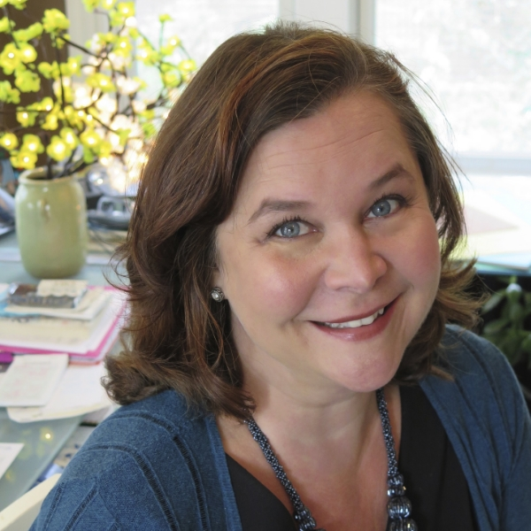 Jennifer Nelson, Founder + Agent