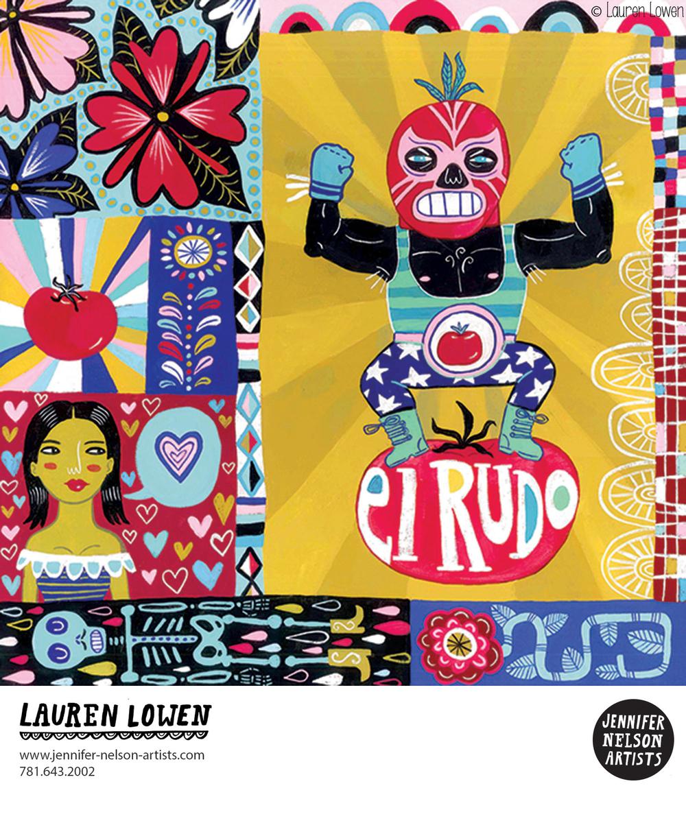 lauren_lowen_elRudo