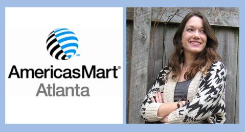 AmericasmartAtlanta-Logo.jpg