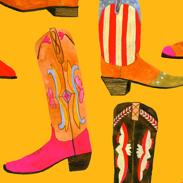 anisa_makhoul_cowboyboots-thb.jpg