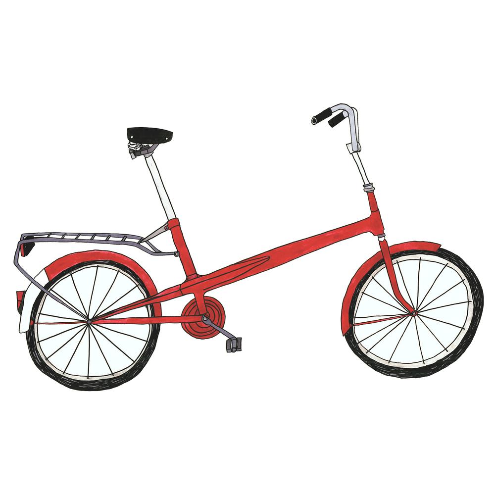 anisa_PP_COL_bikexx.jpg