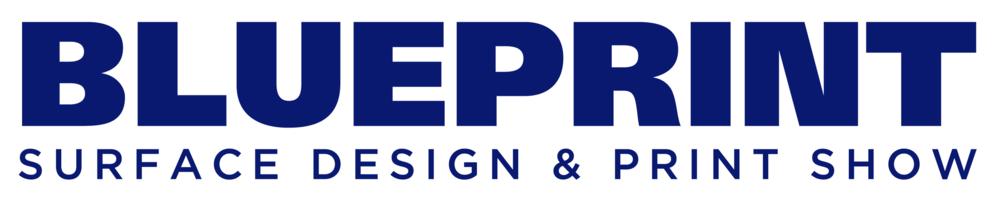blue_print_logo.jpg