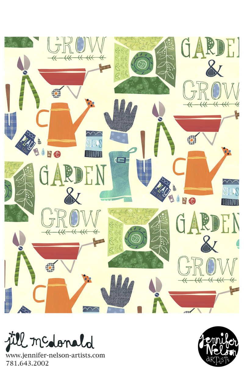 Jill_PP_Garden_and_grow.jpg