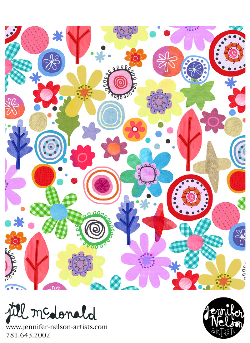 Jill_PP_Modern_floral.jpg
