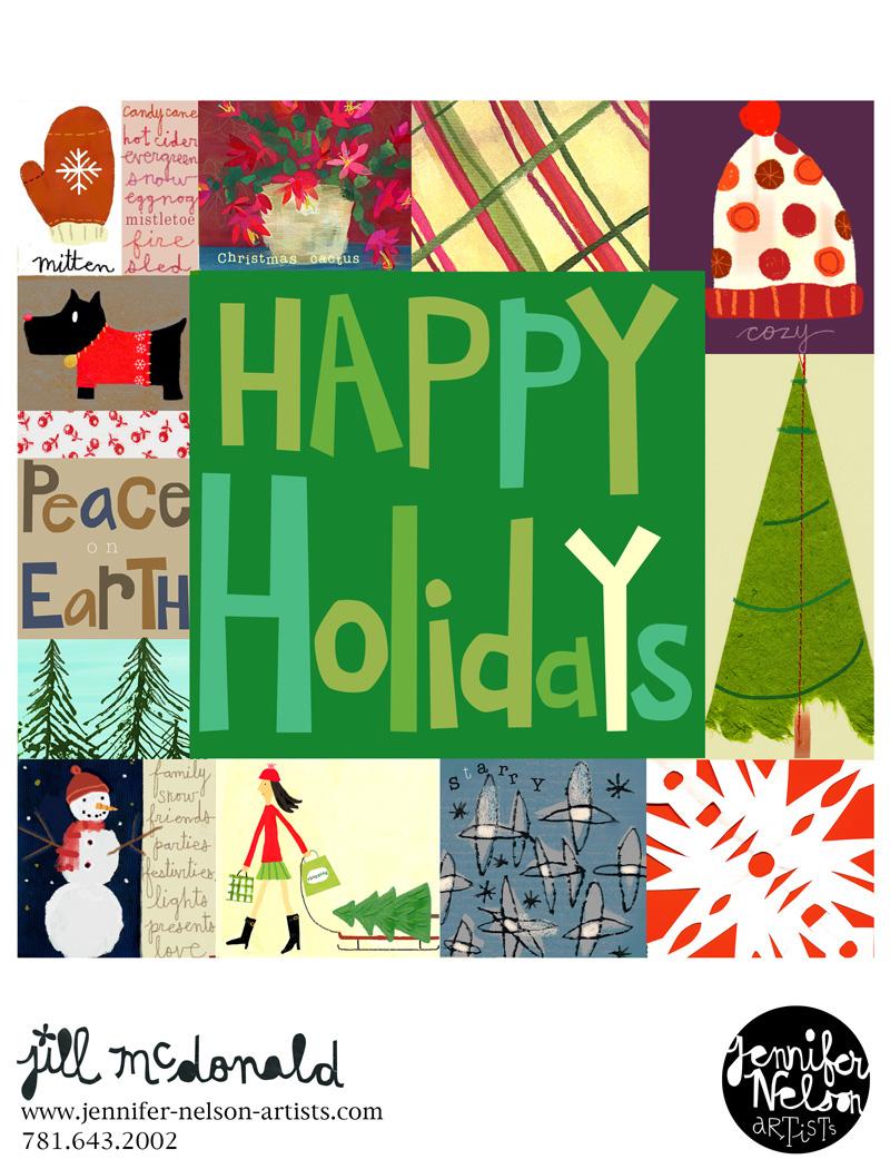 Jill_PP_Christmas_squared.jpg