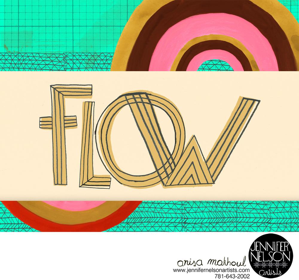 anisa_makhoul_Flow