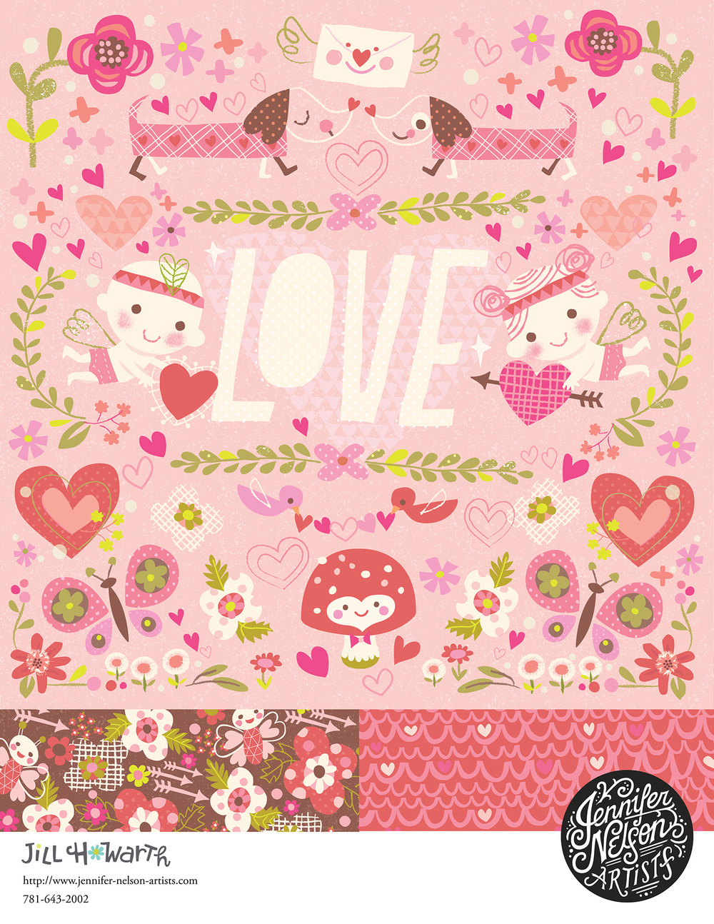 jillhowarth_PP_happy_happy_valentine