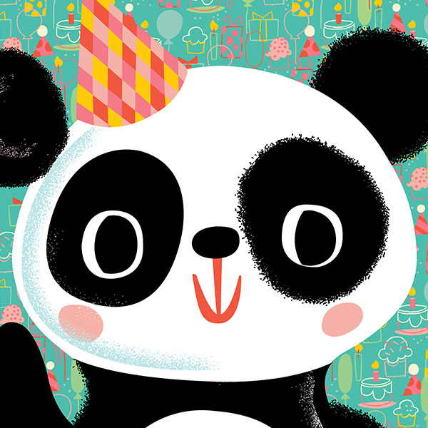 jillhowarth_PW_panda_birthday-thb.jpg