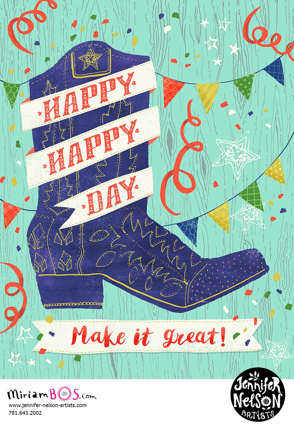 MiriamBos_web-Birthday-boot