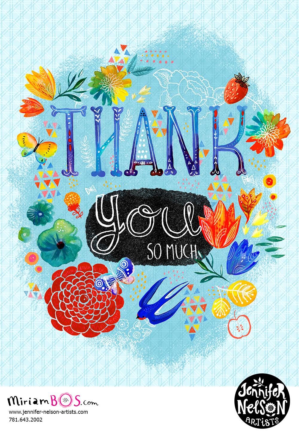 MiriamBos_web-PRINT-thank-you-flowers