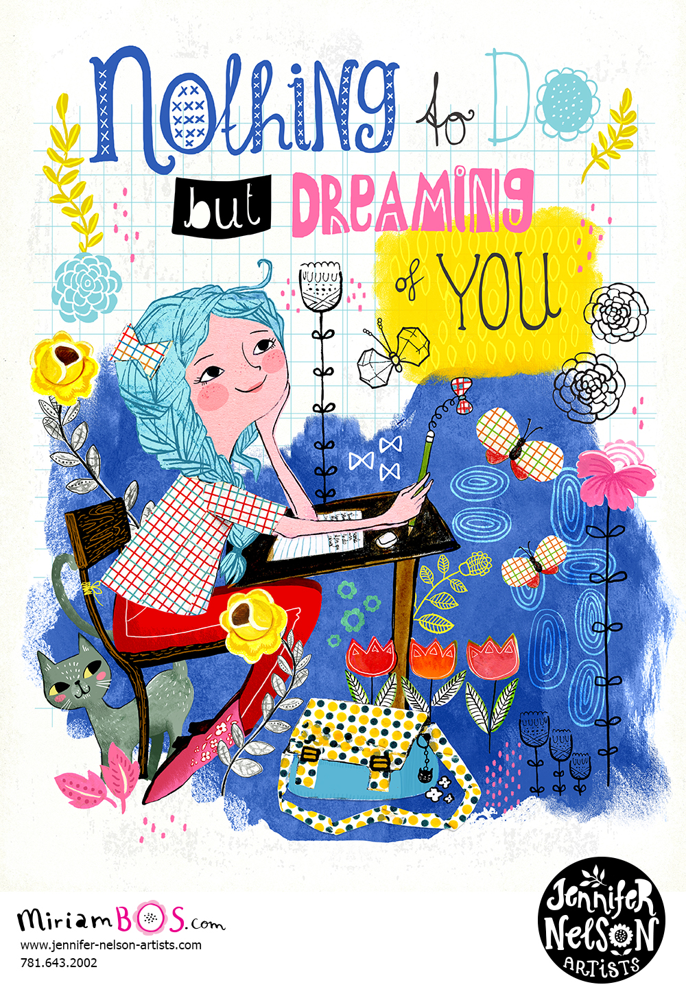 MiriamBos_web-quote-dreaming-of-you