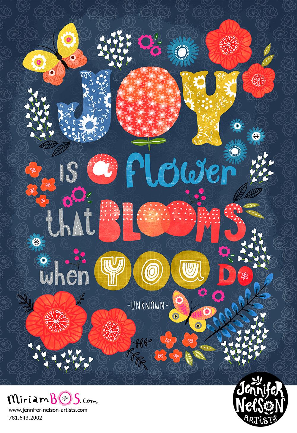 MiriamBos_web-quote-joy-CW1.jpg