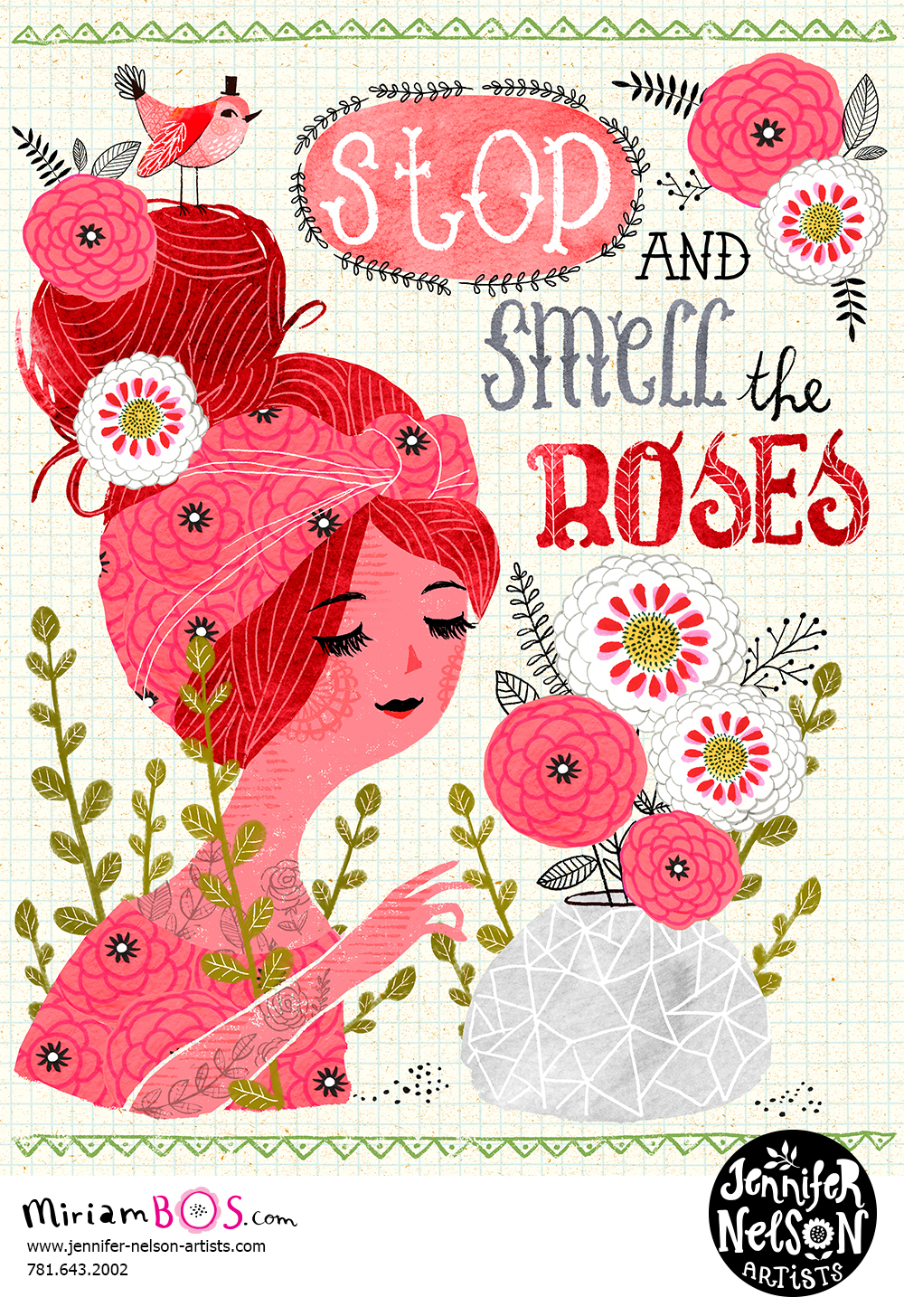 MiriamBos_web-quote-smell-the-roses