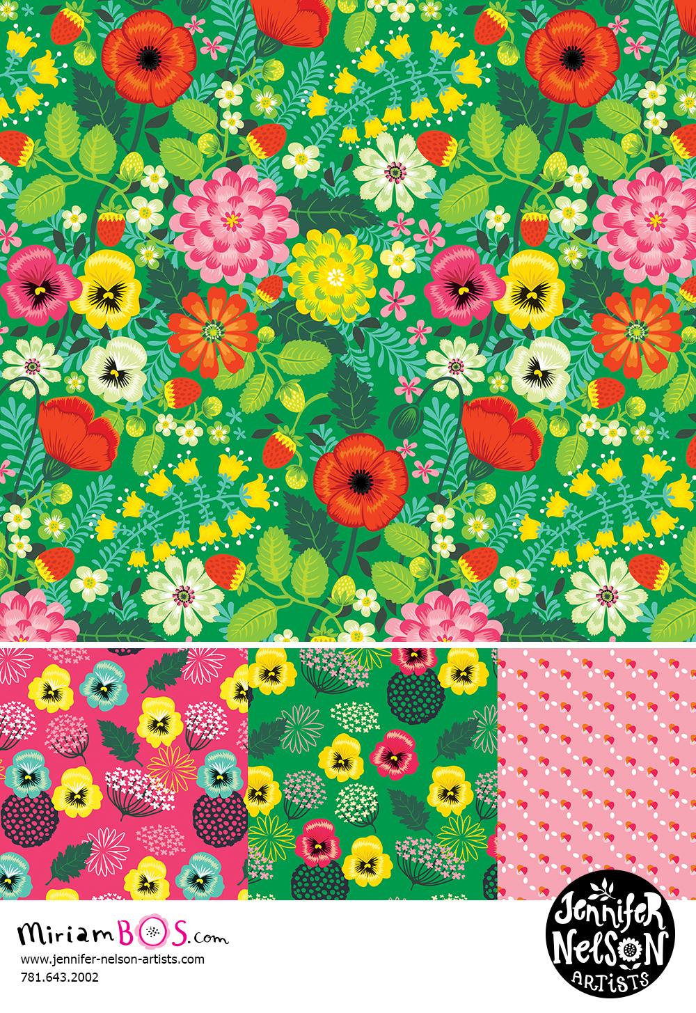 MiriamBos_web-repeat-FLO-fieldflowers