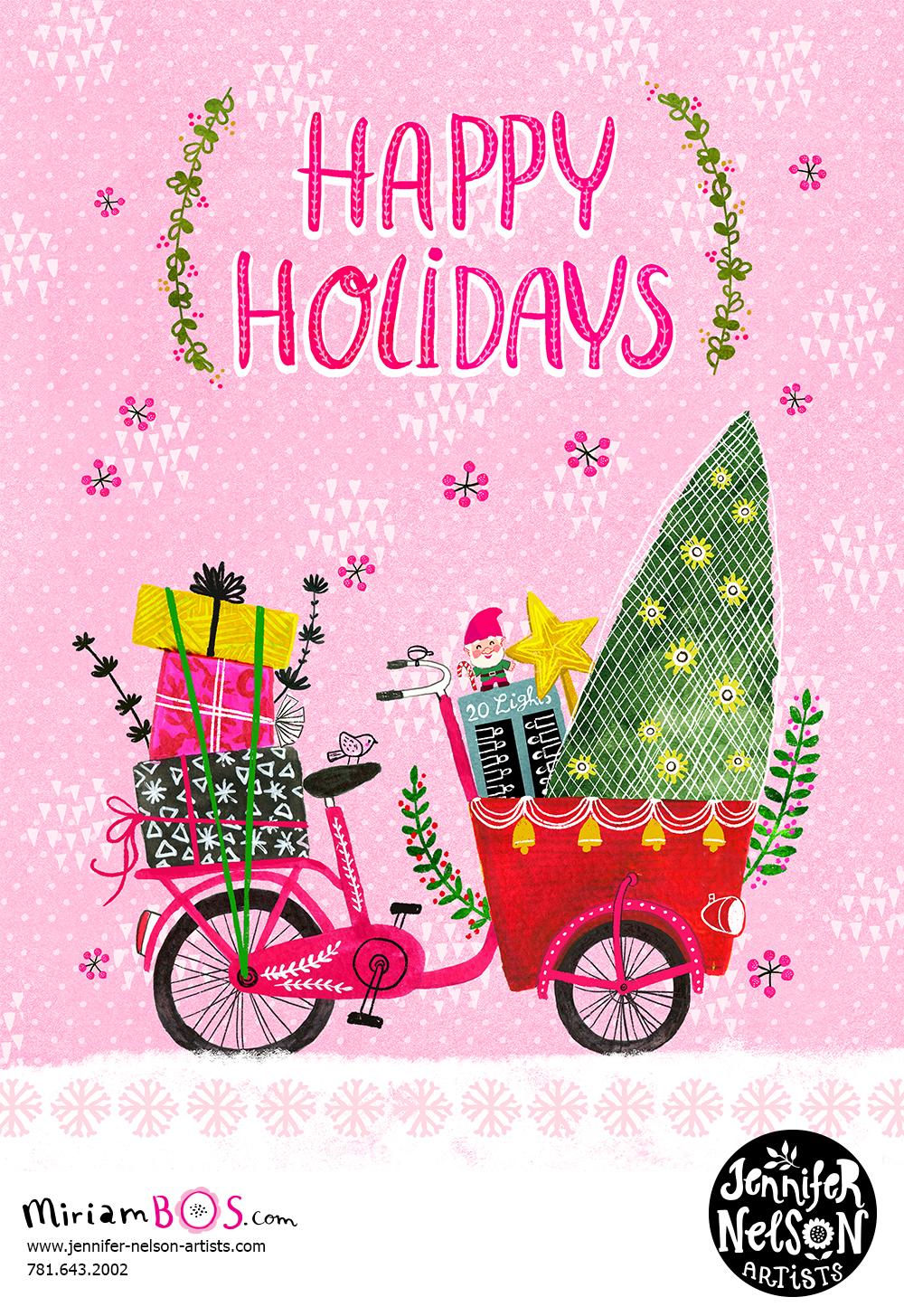 MiriamBos_web-winter-bike