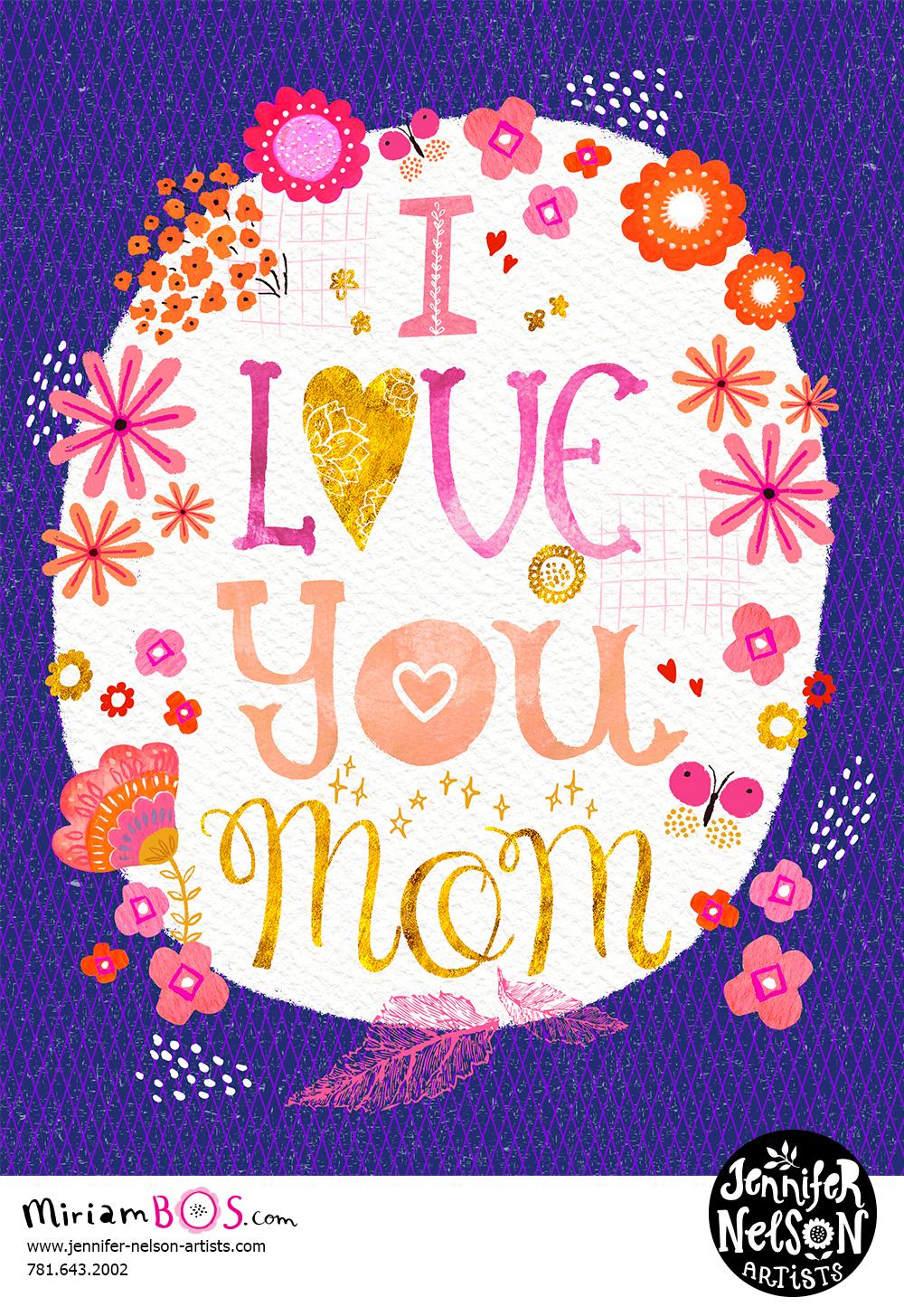 MiriamBos_web-love-you-mum