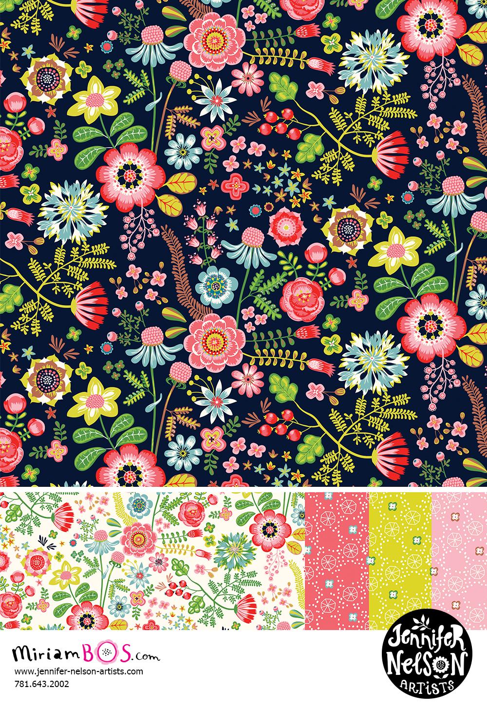 MiriamBos_web-repeat-FLO-flowergarden.jpg