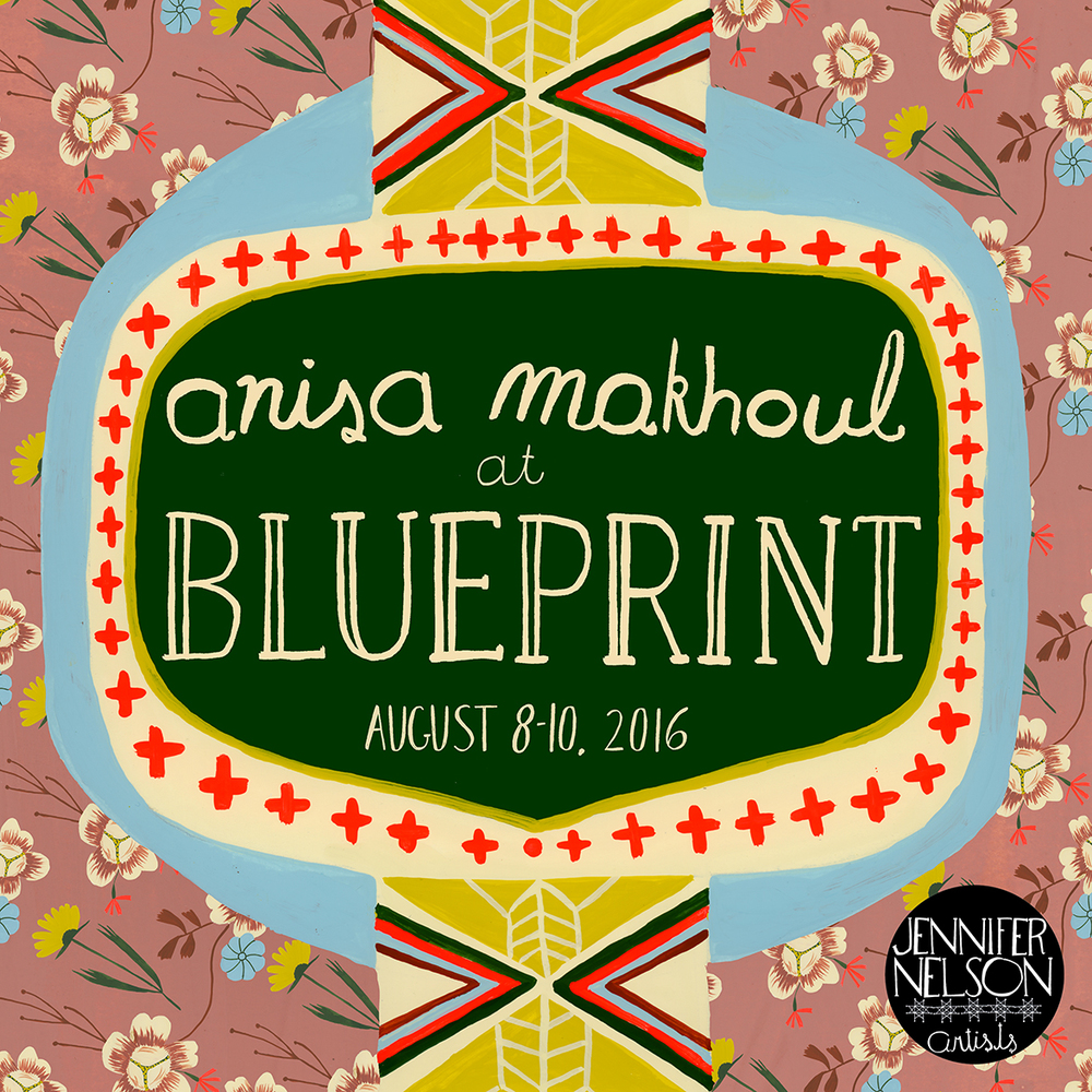 JNA_anisa_blueprint4promo.jpg
