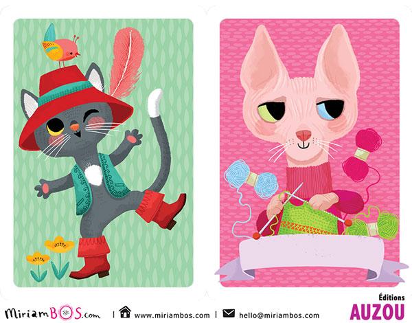 Miriam-Bos-copyright_Auzou_OldMaid_cats3.jpg