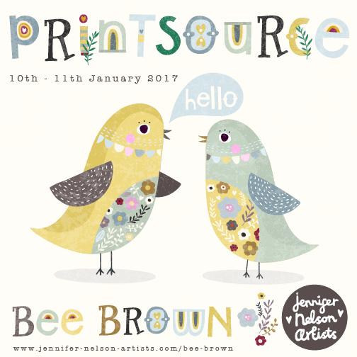 bee_brown_flyer_PS_birds.jpg