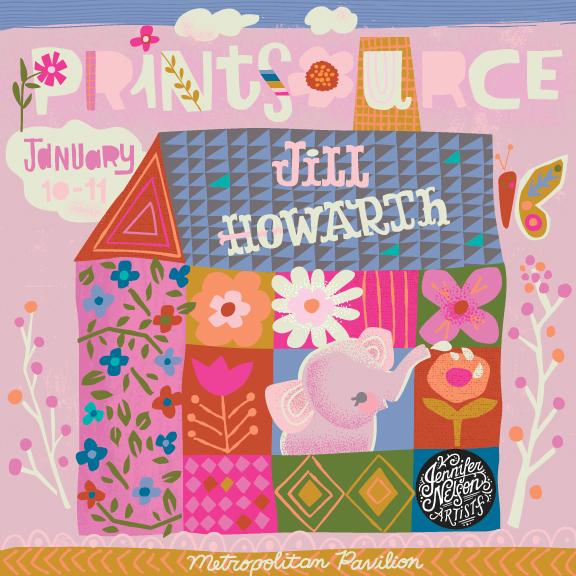 jillhowarth_PP_printsource_flowerhouse.jpg