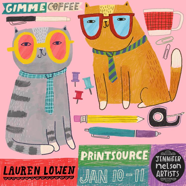 lauren printsource 2016 cats small.jpg