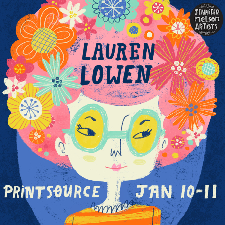 lauren printsource 2016 girl small.jpg