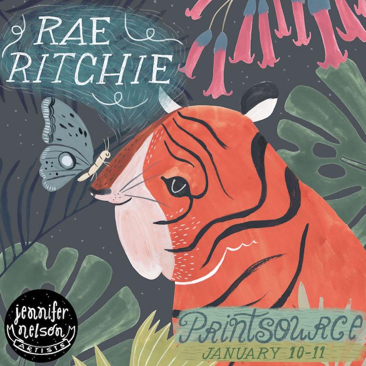 RaeRitchie_Printsource17_2.jpg