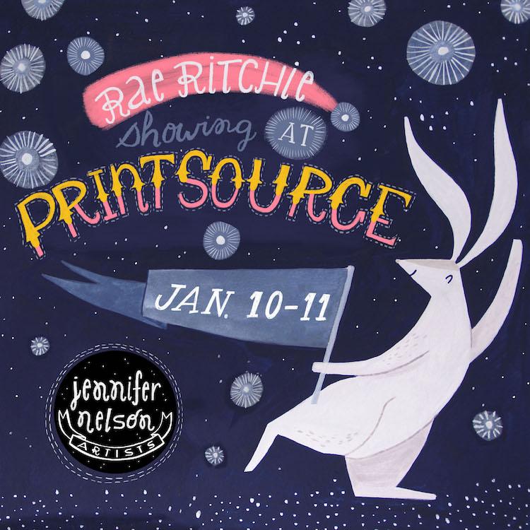 RaeRitchie_Printsource17_3.jpg