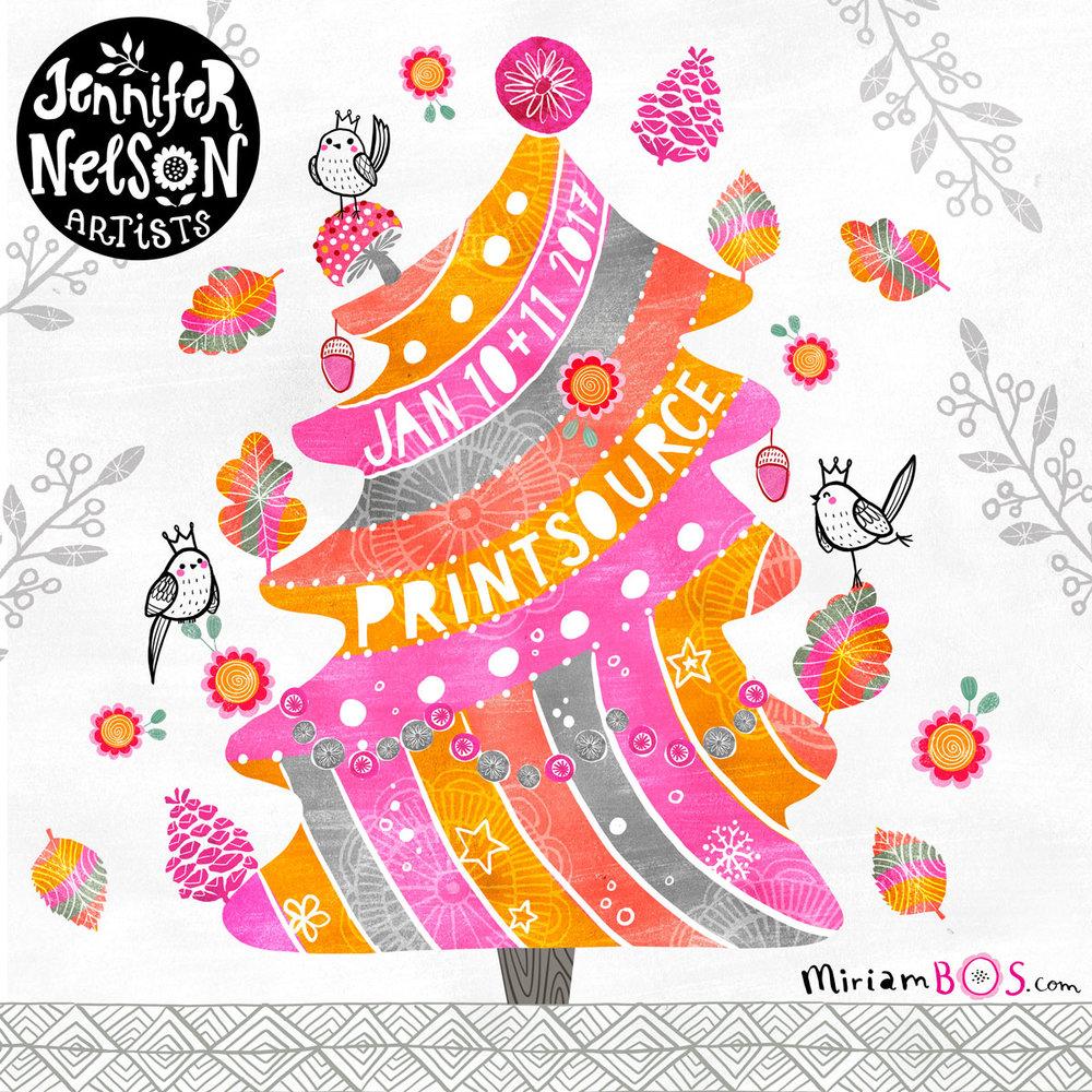 Miriam-Bos-COL-HOL-christmas-wishes-tree-printsource-web.jpg
