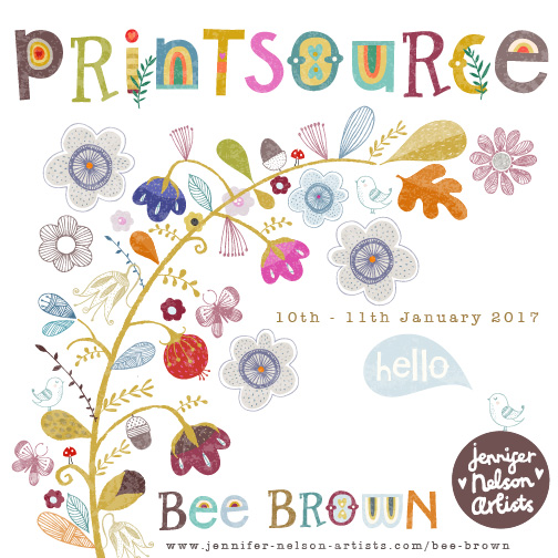 bee_brown_flyer_PS_floral.jpg