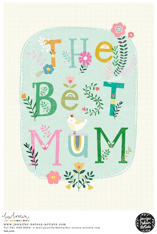 bee_brown_best_mum