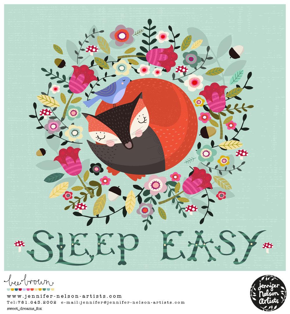 bee_brown_sweet_dreams_fox
