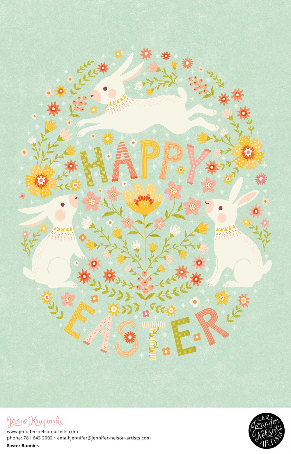 janna_krupinski_easter_bunnies