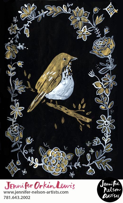 jenniferorkinlewis_bird-frame