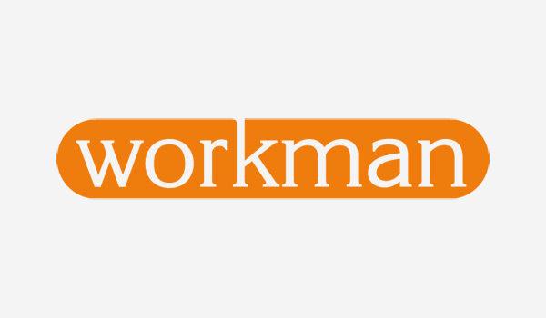 workman-logo-color.jpg
