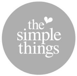SimpleThingsMagazine.jpg