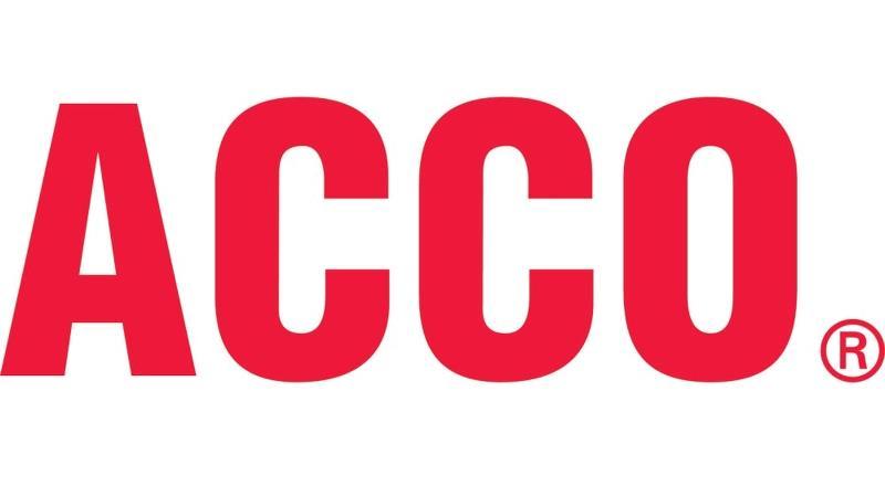 acco.jpg