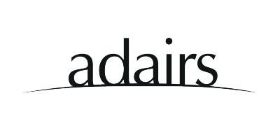 adairs.jpg