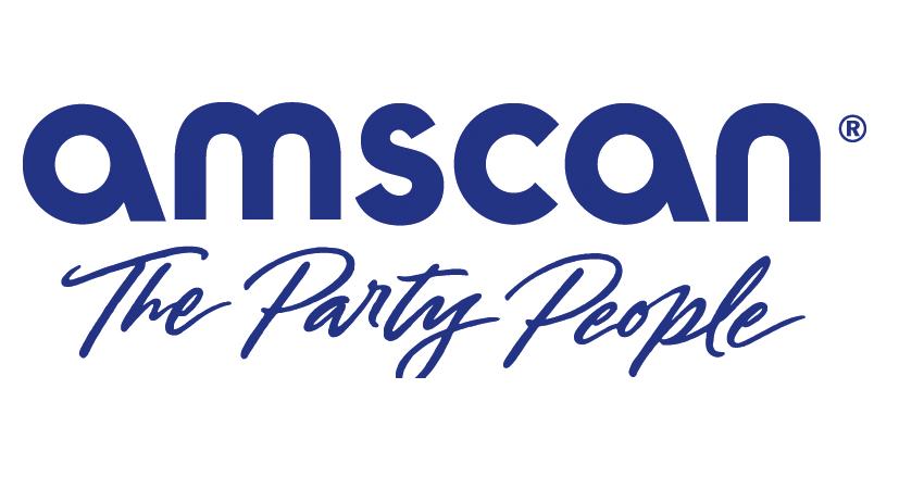 Amscan 1.png