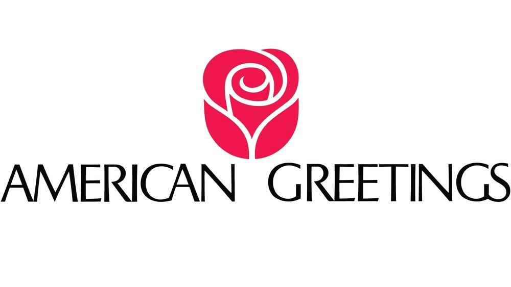 American Greetings 1.jpg