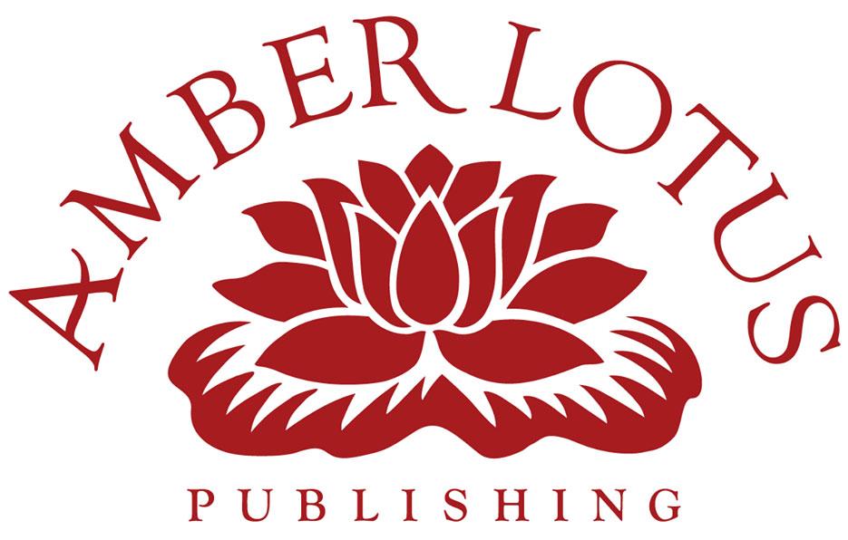 amber-lotus.jpg