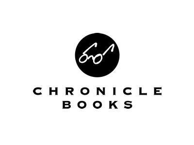 Chronicle Books 4.jpg