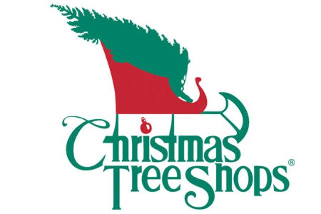 Christmas Tree Shops 1.jpg