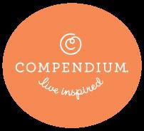 Compendium 1.png