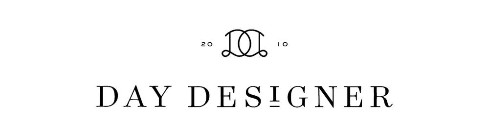 Day Designer 1.png