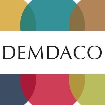 Demdaco 4.jpeg
