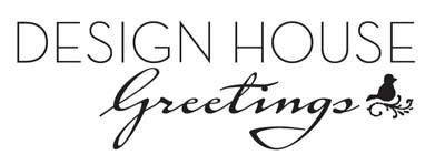 Design House Greetings 1.jpg