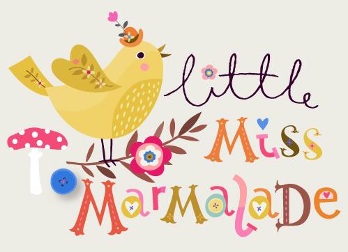 little_miss_marmalade_logo.jpg