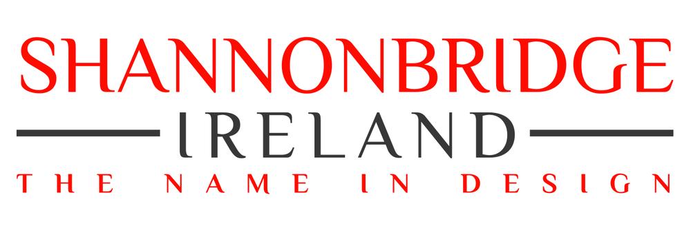 Shannonbridge-Logo.png